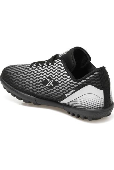 Kinetix Diaby Turf Bjk 1fx Siyah Erkek Çocuk Halı Saha Ayakkabısı