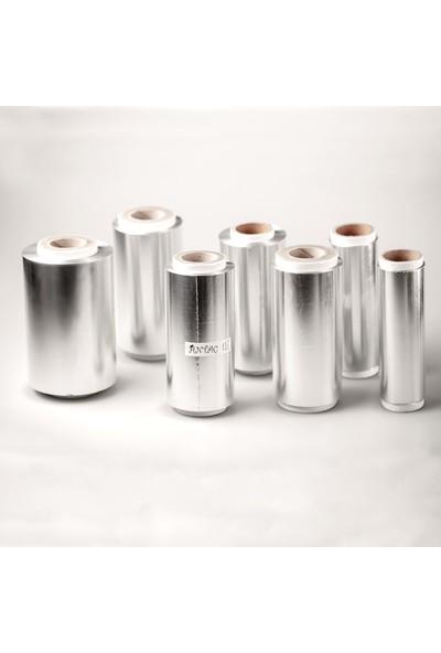 Antaç Alüminyum Folyo 600 gr 250 gr Masura