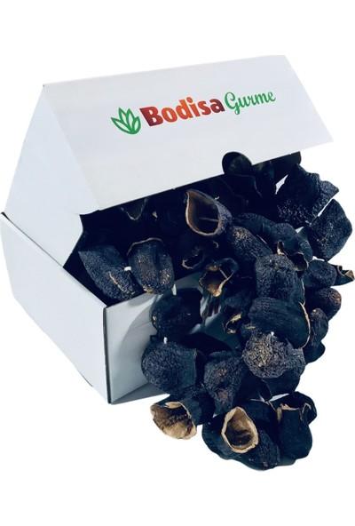 Bodisa Gurme Kuru Dolmalık Antep Patlıcan 1 Bağ ( 50'li )