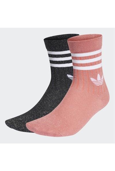 Adidas GD3455 Mıd Cut Full Gl Çorap