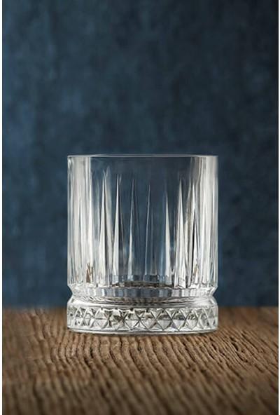 Paşabahçe Elysia 12'Li Viski Bardağı Set 355 Cc