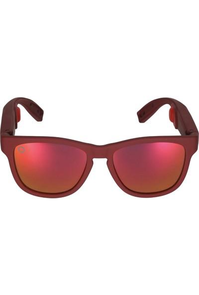 Lucyd Loud Xl 2020 Bluetooth Güneş Gözlüğü