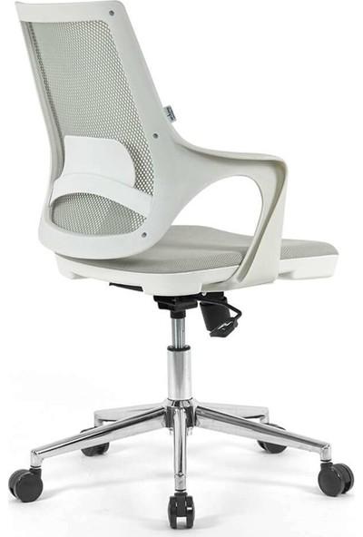 Seduna Skagen Plus Çalışma Sandalyesi | Ofis Koltuğu