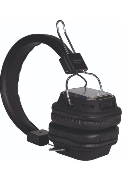 Phoneaks PA1110 Bluetooth Kulaklık