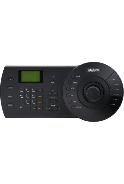 Dahua NKB1000 Hdcvı & Ip & Analog Kamera