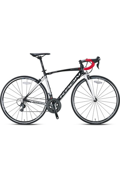 Kron Rc 4000 28 Jant Profesyonel Yarış Bisikleti - 2021