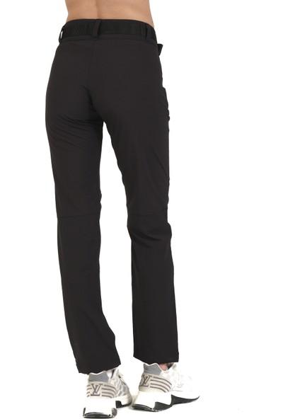 Q&steinbock Andromeda Outdoor Kadın Pantolon
