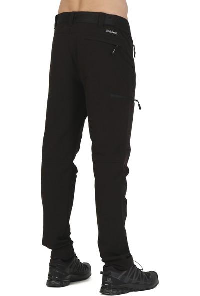 Q&steinbock Persius Outdoor Erkek Pantolon