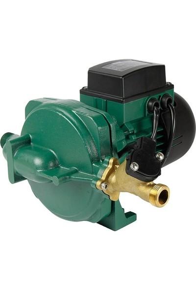 Dab K 30/15 Ha Pompamat - Mini Hidrofor - 180 Watt