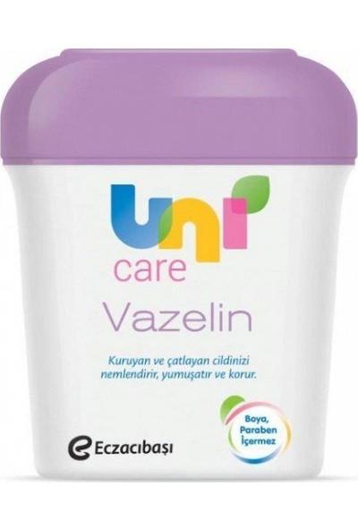Uni Care Vazelin 170 ml