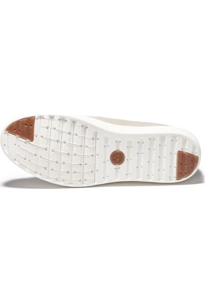 Timberland Teya Ox Ayakkabı