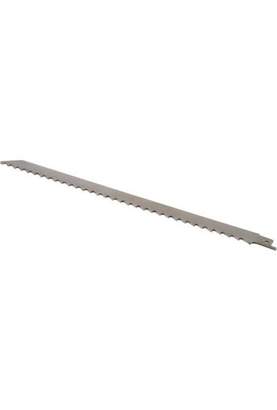Gfb Tilki Kuyruğu Kemik Kesme Testere Bıçağı S1211-K(1 Adet)