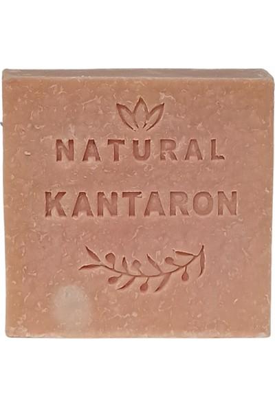 Natural Natural Kantaron Bitkisel Sabun 125 gr