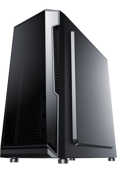Efs Bilişim Intel Core i5 2300 4GB 120GB SSD Freedos Masaüstü Bilgisayar