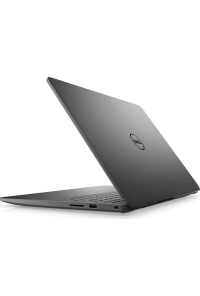 "Dell Inspiron 3501 Intel Core i3 1005G1 8GB 256GB SSD Ubuntu 15.6"" FHD Taşınabilir Bilgisayar FB1005F82C"