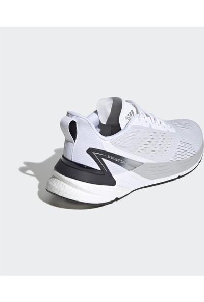 Adidas Response Super Erkek Koşu Ayakkabısı
