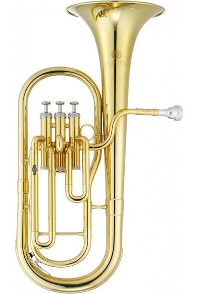 Jupiter Alto Horn (Jal-456L)