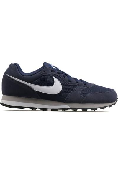 Nike Md Runner2 749794-410 Günlük Spor Ayakkabı