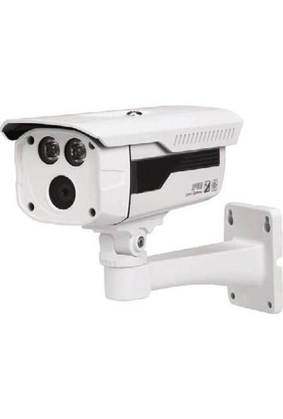 Dahua 1.4 Mp 720P Water-Proof Hdcvı Ir-Bullet Kamera