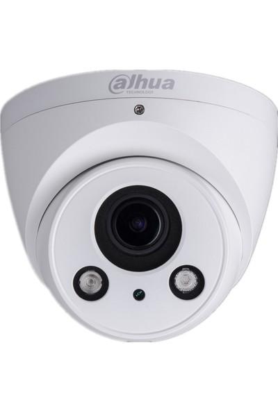 Dahua 2mp Ir Eyeball Network Kamera