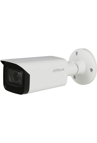 Dahua 4K Starlight Hdcvı Ir Bullet Kamera