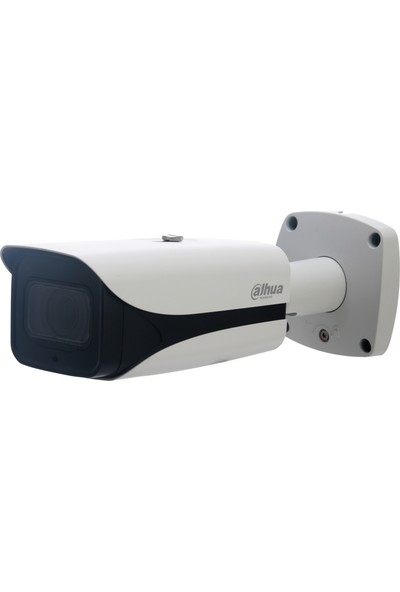 Dahua 2mp Wdr Ir Bullet Network Kamera