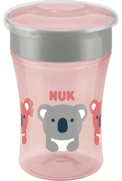 Nuk Magic Cup Suluk 230 ml 751138