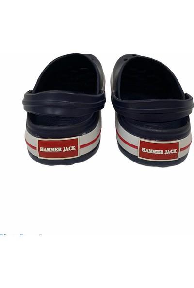 Hammer Jack Hammerjack Erkek Sandalet Terlik