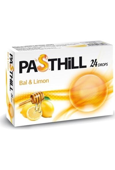 Orzax Imunol Sıvı Form Şurup 150 ml x 2 Adet 1 Adet Pasthill Portakal & C Vitamini 24 Drops