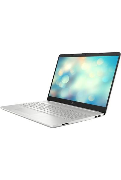 HP DV1013NT Intel Core i5 10210U 8GB 256GB SSD MX110 Freedos 15.6'' FHD Taşınabilir Bilgisayar 2A9J5EA