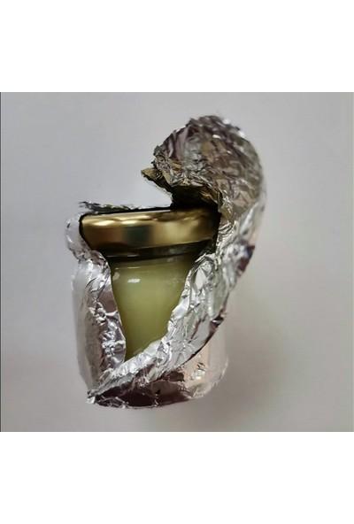 Saf Arı Sütü 30 gr