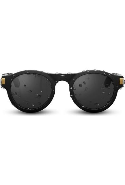 Fiveboy Hoparlörlü ve Mikrofonlu Güneş Gözlüğü