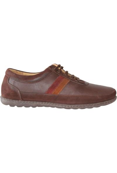 Roggart ROGGART-02040 Erkek Günlük Ayakkabı