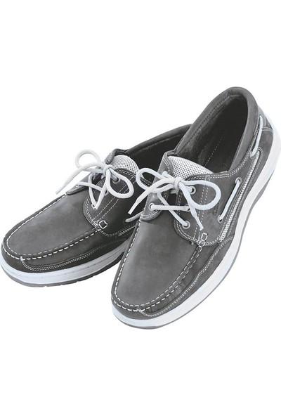 Plastimo Xm Sport Erkek Ayakkabı Gri