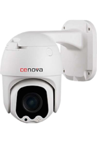 Cenova CN-5120SPD-MINI
