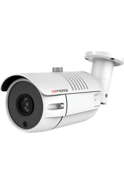 Cenova CN-2035AHD 2mp 1080P Ahd Kamera-1