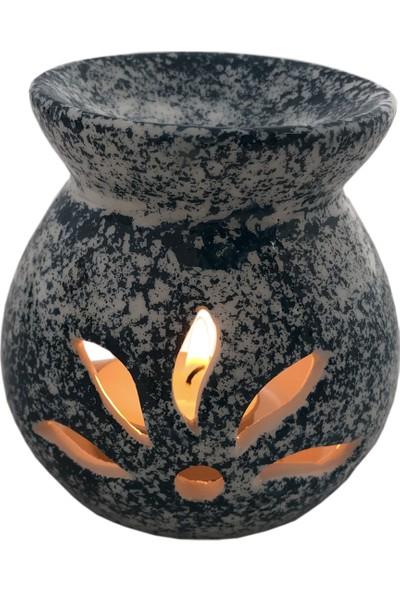Anemon Lotus Terapi Buhurdanlık