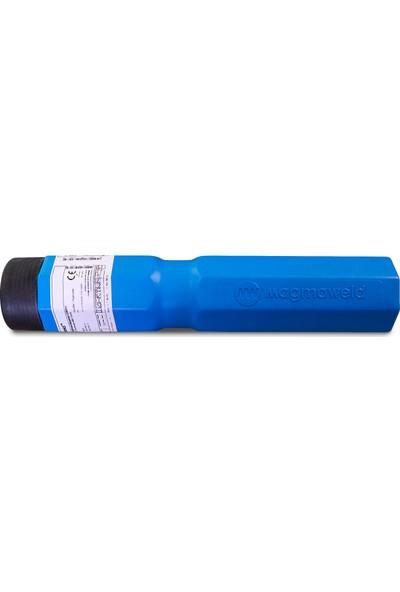 Magmaweld Eal 4043 3,25X350 Aliminyum Elektrod Alsi 5 146LI Pkt