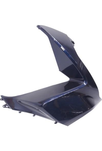 Honda Pcx 150 Sağ Grenaj Mavi ( )