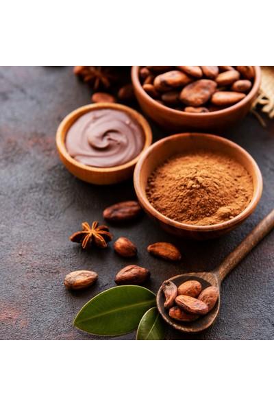 Çalıkoğlu Bitkisel Ürünler Kakao Yağı (Katı) - Cocoa Butter - 750 Gr.