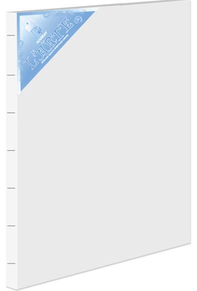 Larte Akademik Tuval 13 x 18 cm