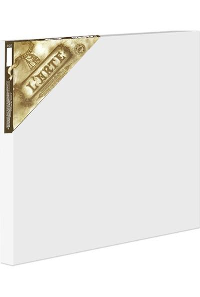 Larte Profesyonel Kare Tuval 100 x 100 cm
