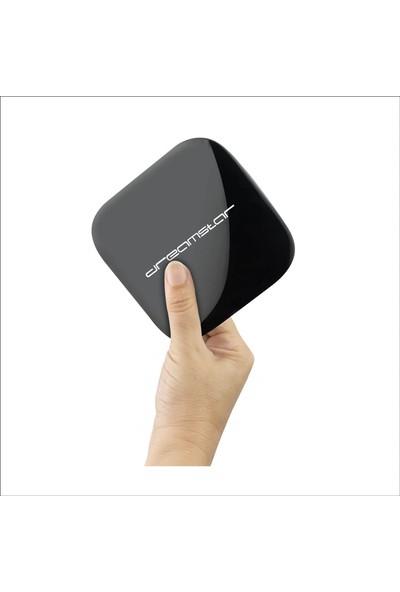 Dreamstar A2 Android Tv Box