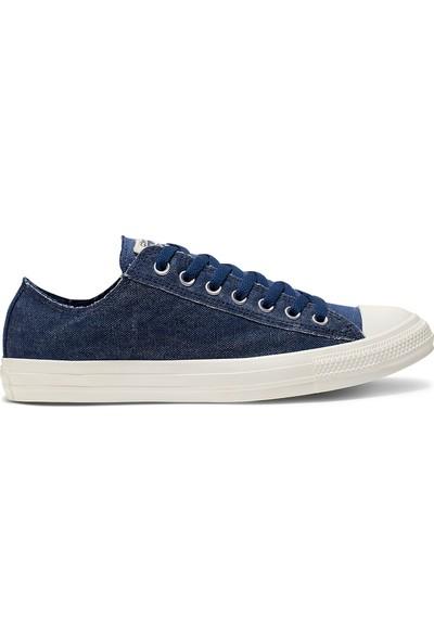 Converse Ayakkabı 164099C