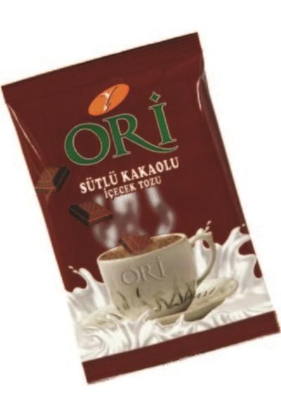 Ori Sütlü Kakao Toz Içecek 300 gr
