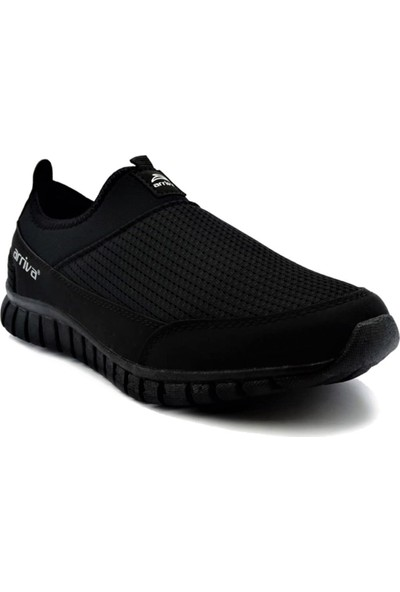 Arriva Arriva Erkek Siyah Ayakkabı