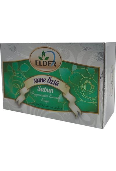 Elder Nane Özlü Sabun 150 gr