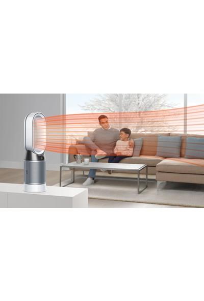 Dyson Pure Hot+Cool Hava Temizleme Fanı (Dyson Türkiye Garantili)