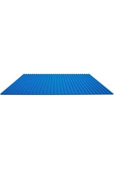 LEGO 10714 Mavi Zemin 4-99 Yaş LEGO