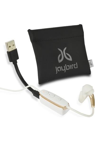 Jaybird Freedom 2 Kablosuz Kulakiçi Kulaklık - Gold (985-000748)